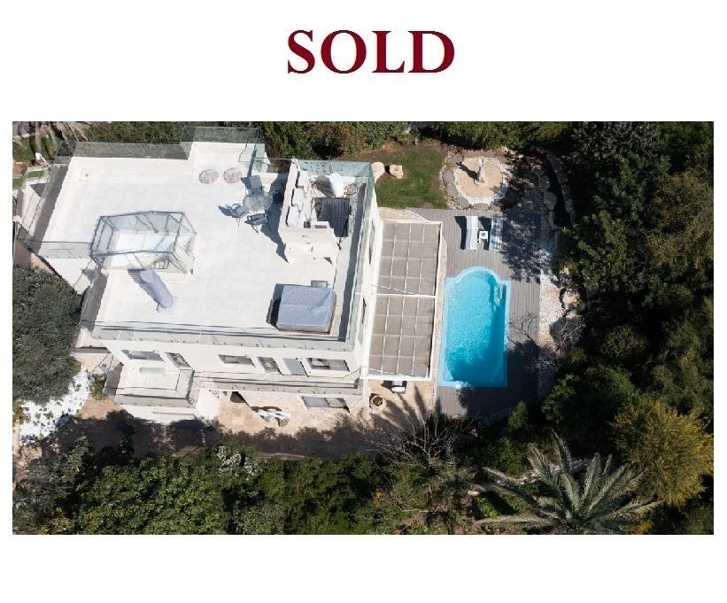 amir-shor-group-international-real-estate-sold