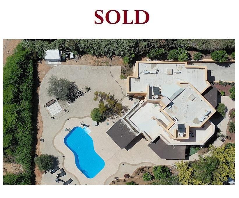 Shor-Group-InternationalRealEstate.com-Luxury-home-amir-shor-caesarea-il-sold