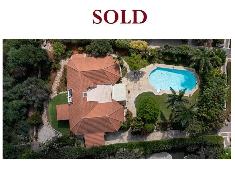 Shor-Group-international-real-estate-sold-InternationalRealEstate.com-Luxury-home-amir-shor-sold